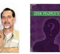 Nominan a Los Cinco al Premio Seleccionado por la Gente2014