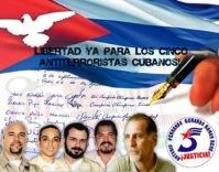 Día Internacional del Derecho a la Verdad: una metáfora en el caso de LosCinco